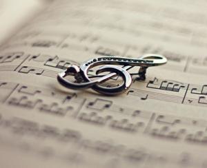 Notele false din simfoniile asfaltului bucurestan