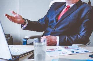 Noi solutii digitale pentru IMM-urile romanesti: antreprenorii au sansa de a-si simplifica munca