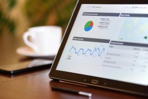 Software pentru companii - 3 tool-uri utile pentru un flux rapid si eficient