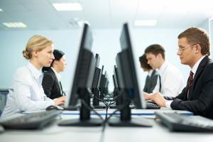 Ce se intampla cu angajatii IMM-urilor intrati in somaj tehnic, dupa starea de urgenta