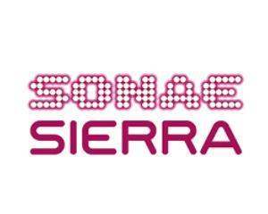 Sonae Sierra continua cresterea sustinuta pe piata marocana prin semnarea a doua contracte noi