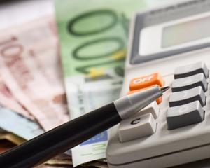 Ce rezultate financiare inregistreaza compania care desfasoara o investitie de 180 milioane euro in Romania