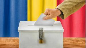 Barometru: Peste 39% dintre romani vor merge SIGUR la vot pe 26 mai. Cum vor vota