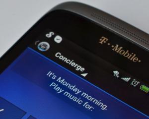 Google vrea sa cumpere Songza
