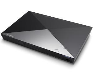 "O noua gama de ""Blu-ray player"", de la Sony"