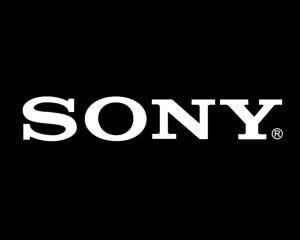 Sony a prezentat cel mai usor si subtire e-Reader din lume
