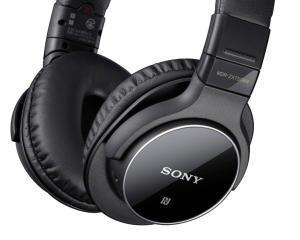 """Sony lanseaza """"garderoba"""" de gadget-uri pentru vara"""