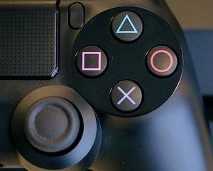 Sony va majora pretul consolei PlayStation 4 in Canada