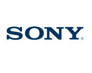 Sony lanseaza in Romania televizoarele BRAVIA 4K  cu diagonale de 55 si 65 de inci