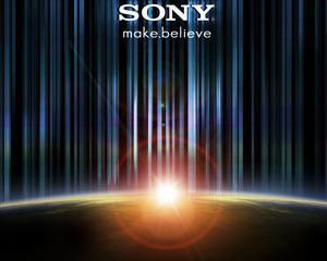Sony Mobile doreste sa lanseze un smartphone cu Windows Phone