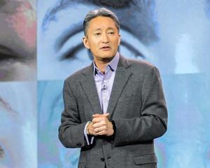 Sony disponibilizeaza 5.000 de angajati