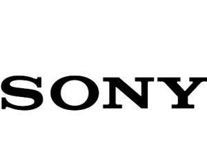 Sony si FIFA anunta parteneriatul pentru inregistrarea FIFA World Cup 2014 in format 4K