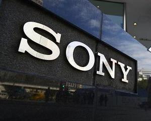 Analistii sunt ingrijorati cu privire la soarta Sony
