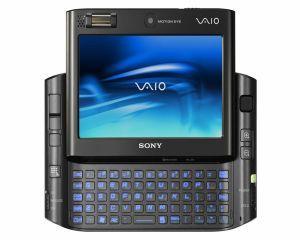 Unele din cele mai importante laptopuri VAIO din istoria SONY