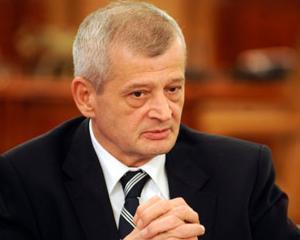 Primarul general al capitalei, Sorin Oprescu, a fost retinut de DNA