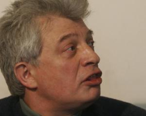 Senatorul Sorin Iliesiu, exclus din PNL