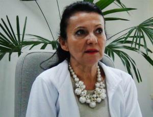 Ministrul Sanatatii: Vor fi schimbati indicatorii de performanta pentru managerii de spitale