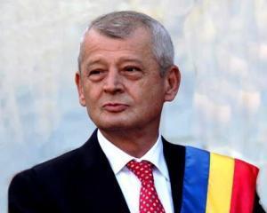 DNA: Sorin Oprescu, audiat in calitate de martor