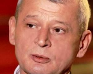 Primarul Capitalei pe Facebook: Profitam de vacanta ca sa finalizam lucrari importante pentru Bucuresti