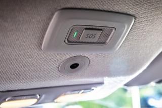 Tehnologia eCall de la bordul masinii poate salva vieti. 4.286 de apeluri prin sistemul de comunicatii eCall, de la inceputul anului