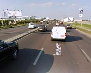 Se va termina in 2014 macar un kilometru din cei 6,5 ramasi din autostrada Bucuresti - Ploiesti? Dan Sova: Mi-e greu sa va raspund