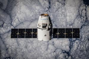 Compania SpaceX, fondata si detinuta de Elon Musk, contract de 130 milioane de dolari cu armata americana