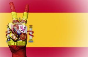 Spania: Somajul la cel mai scazut nivel din 2008