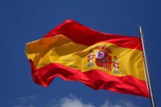 Din 23 noiembrie, in Spania se intra numai cu test PCR cu rezultat negativ pentru infectia cu SARS-CoV-2