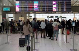 ULTIMA ORA: Nu mai e obligatorie intrarea in carantina pentru persoanele care vin din Spania in Romania