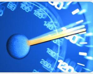 Programul de rascumparare aduce pretul actiunilor FP la un nou maxim: 0,8615 lei