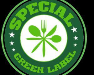 """Special"", un brand care iubeste natura"