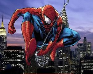 5 mai 2002: Spider-Man devine primul film cu incasari de 100 milioane dolari in weekend-ul de deschidere