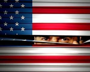 Spionaj: Americanii au pus la punct un nou sistem de monitorizare
