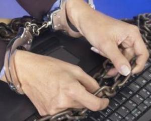 Spionaj in domeniul energetic: Suedezii i-au monitorizat pe rusi pentru americanii de la NSA