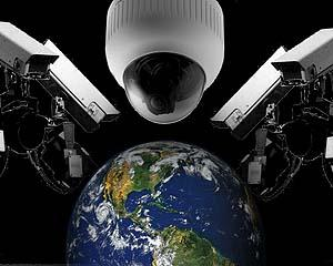 """""""Bugetul negru"""" al spionajului american"""