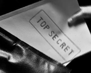 Editorial Dan Manusaride: Spionajul, o afacere profitabila