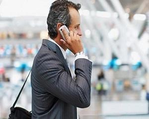 Atentie, puteti fi spionat usor prin intermediul telefonului dvs. mobil!