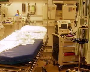 Sistemul sanitar din Romania, aproape de colaps: Peste 100.000 de angajati intra in greva