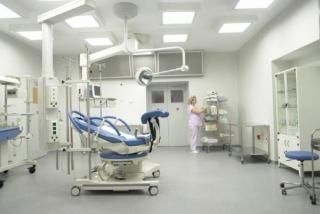 Romania va avea un nou spital de urgenta regional, cu 800 de paturi. Comisia Europeana a alocat deja 47 mil. de euro