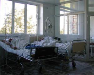 Todirascu: Avem cheltuieli de peste 300 milioane euro, anual, generate de raportarile false din spitale