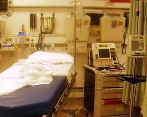 Alerta: Tot mai multi tineri romani sunt bolnavi de HIV/SIDA
