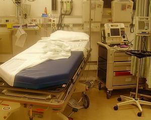 Ministrul Sanatatii: Vom renunta la coplata, daca nu obtinem rezultatele scontate