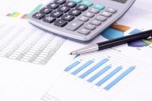 Split TVA si obligatii noi pentru firme