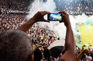 O incursiune in Clubul exclusivist al marilor miliardari din fotbalul mondial