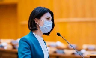 Fostul ministru al Muncii face radiografia sporurilor din sistemul public: Bugetarii iau peste 50 de tipuri de sporuri