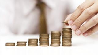 Sporuri salariale de pana la 25% pentru aceste categorii de angajati