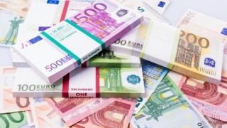 Ultima zi in care start-up-urile romanesti pot primi un premiu-investitie de 200.000 de euro