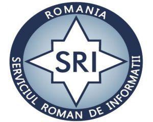 Directorul SRI, distins cu Ordinul Legiunii de Onoare in grad de Cavaler