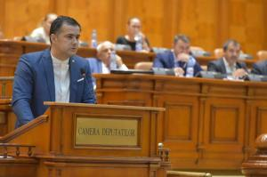 PSD si ALDE, acuzate ca au suspendat activitatea de control a SRI
