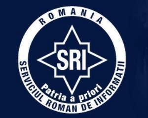 BNR dedica o emisiune numismatica aniversarii a 25 de ani de la infiintarea SRI